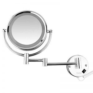 miroir grossissant 30 fois TOP 7 image 0 produit