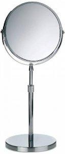miroir grossissant 5 fois TOP 1 image 0 produit