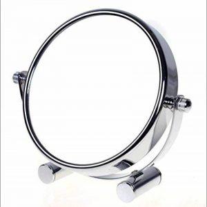 miroir grossissant 5 fois TOP 12 image 0 produit