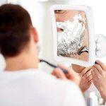miroir grossissant lumineux sur pied TOP 11 image 2 produit