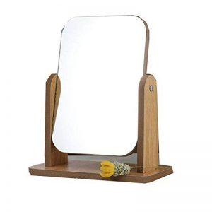 miroir grossissant sur pied x10 TOP 13 image 0 produit