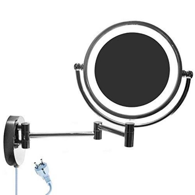 Miroir Grossissant X5 Mural Pour 2019 Faire Des Affaires Meubler