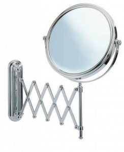 miroir mural orientable TOP 1 image 0 produit