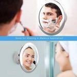 miroir mural orientable TOP 10 image 4 produit