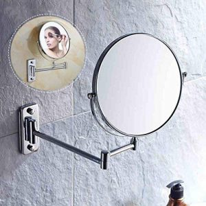 miroir mural orientable TOP 13 image 0 produit