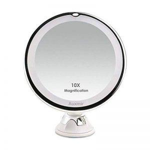miroir pour épilation sourcil TOP 6 image 0 produit