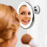 miroir pour épilation sourcil TOP 6 image 2 produit