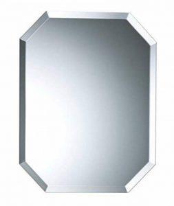 miroir rond etagère TOP 5 image 0 produit