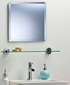 miroir rond etagère TOP 9 image 0 produit