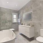 miroir salle de bain 100x100 TOP 3 image 1 produit
