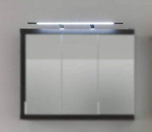 miroir salle de bain prise intégrée TOP 4 image 0 produit