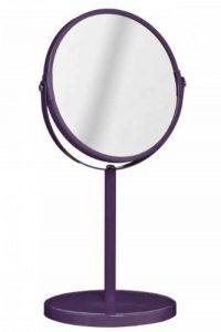 miroir sur pied métal TOP 4 image 0 produit