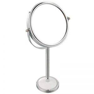 miroir sur pied métal TOP 6 image 0 produit