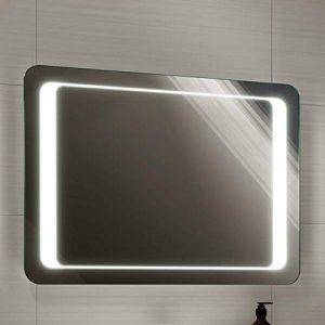 miroir vertical salle de bain TOP 0 image 0 produit