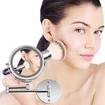 miroir vertical salle de bain TOP 10 image 2 produit