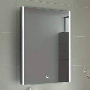 miroir vertical salle de bain TOP 2 image 0 produit