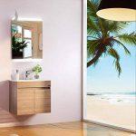 miroir vertical salle de bain TOP 6 image 4 produit