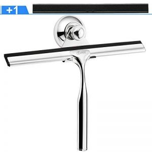 miroir vertical salle de bain TOP 8 image 0 produit