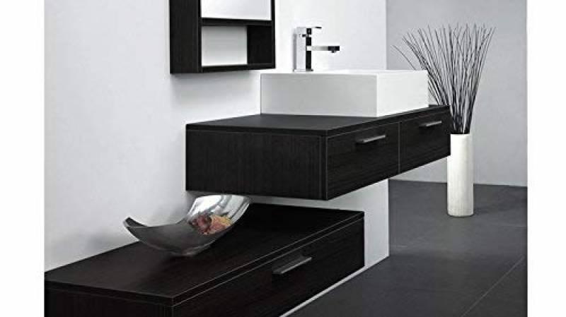 28db4f41dde4d Ensemble meuble salle de bain 1 vasque ; le top 12 pour 2019 ...
