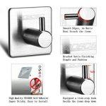 patère porte serviette salle de bain TOP 13 image 2 produit