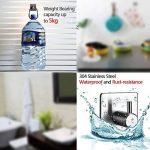 patère porte serviette salle de bain TOP 13 image 4 produit