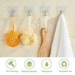 patère porte serviette salle de bain TOP 14 image 3 produit