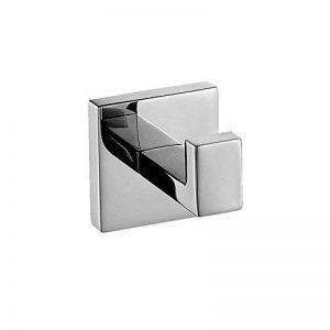 patère porte serviette salle de bain TOP 7 image 0 produit