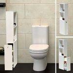 petite colonne salle de bain TOP 8 image 1 produit