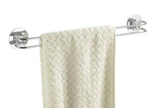 porte serviette 2 barres fixe TOP 0 image 0 produit