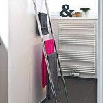 porte serviette 4 barres TOP 2 image 1 produit