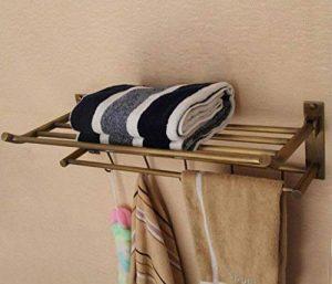 porte serviette ancien sur pied TOP 7 image 0 produit