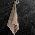 porte serviette chauffage TOP 11 image 3 produit