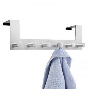 porte serviette crochet TOP 4 image 0 produit