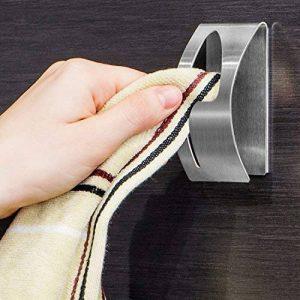porte serviette enfant TOP 1 image 0 produit