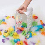 porte serviette enfant TOP 4 image 2 produit