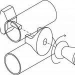 porte serviette à fixer sur radiateur TOP 3 image 2 produit