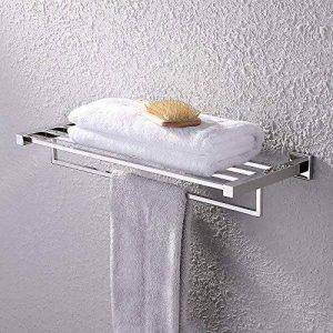 porte serviette lavabo TOP 5 image 0 produit