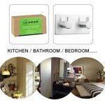 porte serviette lavabo TOP 8 image 1 produit