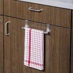 porte serviette patère TOP 1 image 4 produit