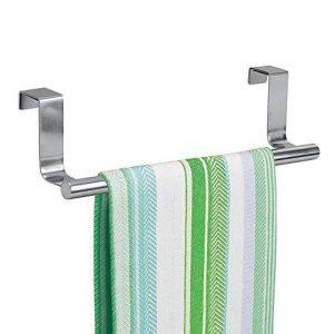 porte serviette patère TOP 6 image 0 produit