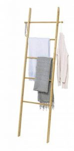 porte serviette à poser TOP 12 image 0 produit