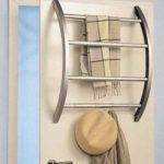 porte serviette à suspendre sur radiateur TOP 0 image 2 produit