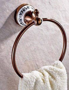 porte serviette à suspendre sur radiateur TOP 11 image 0 produit