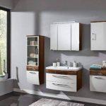 Posseik Rima 5681–78 Miroir de salle de bain Largeur 80 cm de la marque Posseik image 1 produit