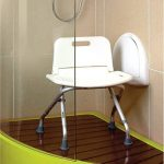 siège de bain douche TOP 5 image 2 produit