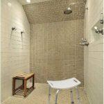siège de douche adulte TOP 5 image 2 produit
