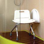 siège de douche adulte TOP 7 image 2 produit