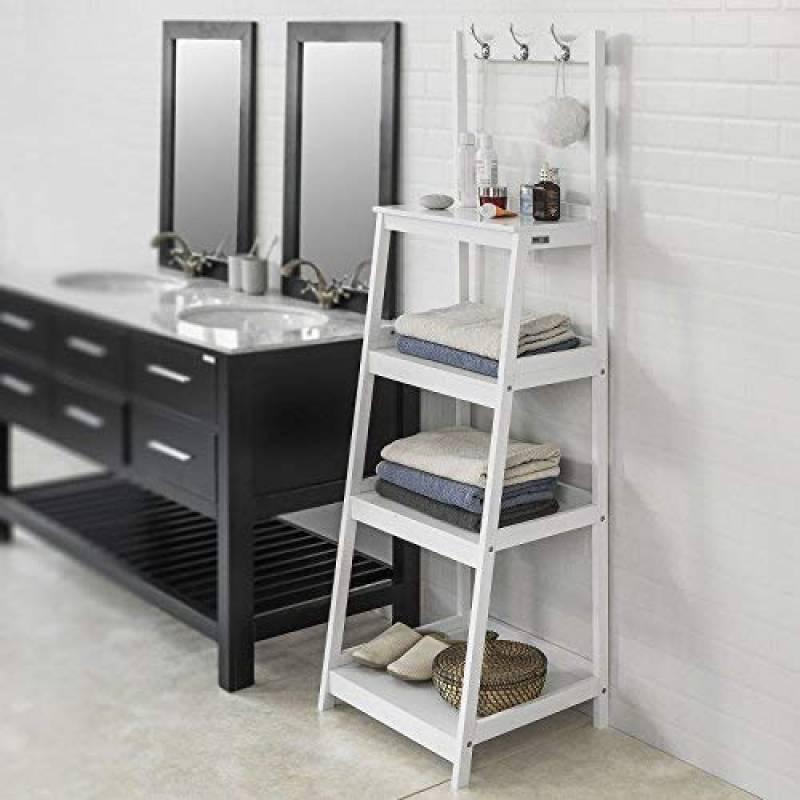 etag re chelle salle de bain comment trouver les. Black Bedroom Furniture Sets. Home Design Ideas