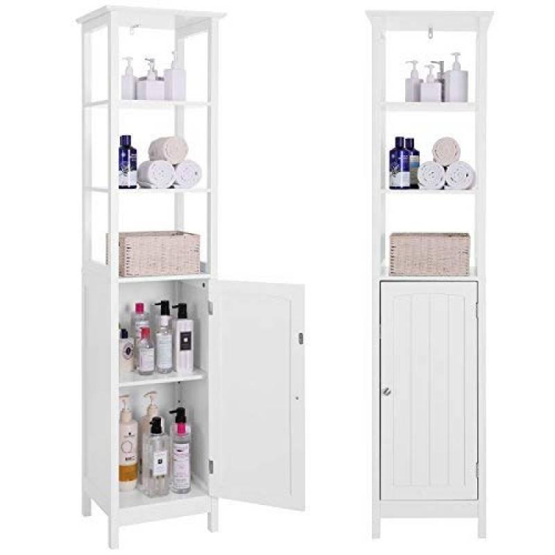 colonne salle de bain porte miroir notre comparatif pour 2019 meubler sa salle de bain. Black Bedroom Furniture Sets. Home Design Ideas