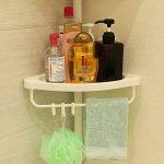 tablette meuble salle de bain TOP 6 image 3 produit